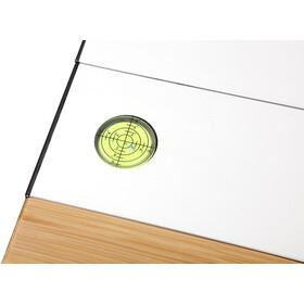 Brunner Razor Ultralight LS Kitchen Cabinet